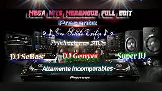 Download Lagu Mega Merengue Hits 2019 Full _By 3 DJs ( DJ SeBas Ft Dj Genyer & El Super DJ ) mp3