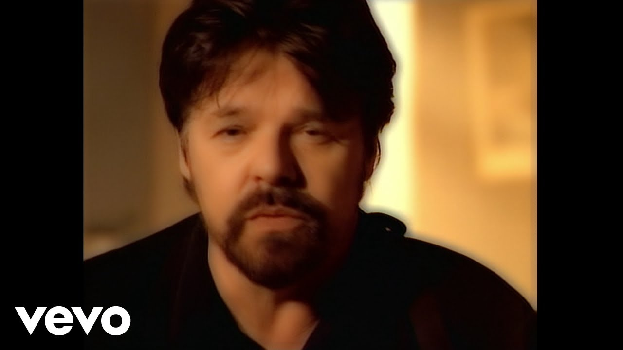 Download Bob Seger & The Silver Bullet Band - Night Moves (Official Video)