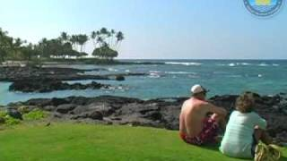 Fairmont Orchid Hawaii - Big Island Resort