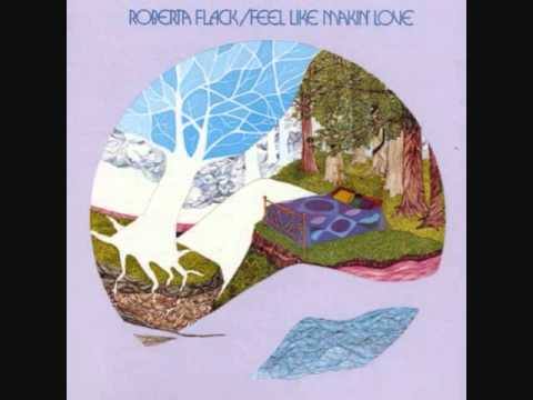 Roberta Flack/I Can See The Sun In Late December