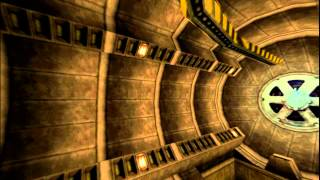 Press Start To Join - Half Life Part 1