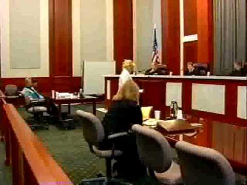 Oklevueha NAC Utah Supreme Court Hearing