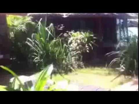 Bungalow at World Resort, Koh Samui
