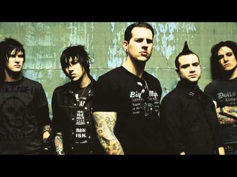 Avenged Sevenfold  A Little Piece Of Heaven  Instrumental