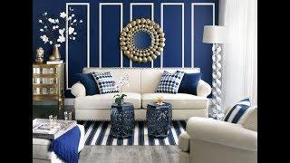 Gambar cover Ideas para decorar una salas pequeñas 3 parte - Como decorar - Tips