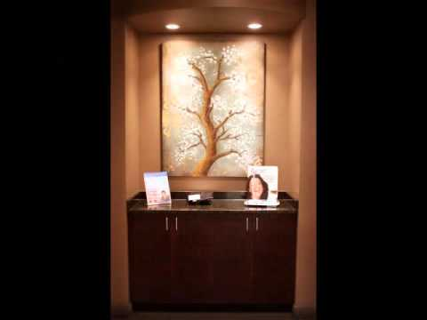 Shelby Family Dental Care Office Tour