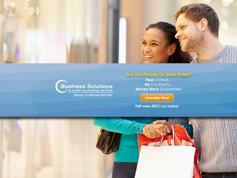 Credit Counselling Money Back Guarantee – BSCC Service Commitments