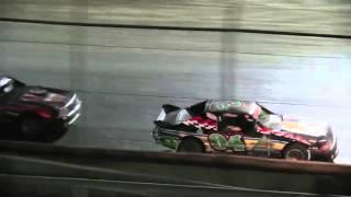 Kennedale Speedway Park | Jr. Mini Stocks