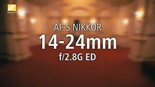 [2.97 MB] Exploring NIKKOR Lenses: Australia – AF-S NIKKOR 14-24mm f/2.8G ED