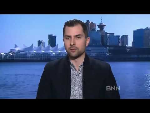 BC Government Makes Changes to Property Speculation Tax- Steve Saretsky BNN Interview