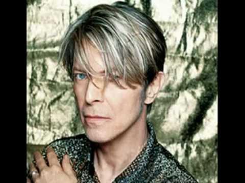 David Bowie Isn't It Evening (excellent Sound Quality)