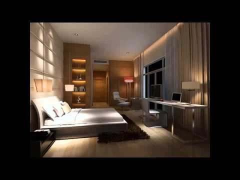 Bedroom Interior Design Hong Kong Bedroom Design Ideas Youtube