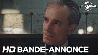 Phantom Thread / Bande-annonce officielle VOST [Au cinéma le 14 février]