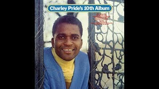 Watch Charley Pride I Think Ill Take A Walk video