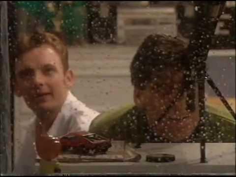 Men Of The World (1994) S02E04 [John Simm]