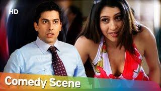 Masti - Aftab Shivdasani - Hit Comedy Scene - #Shemaroo Comedy