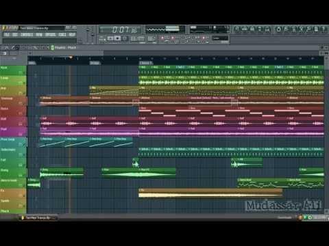 Bodyguard- Teri Meri Trance Mix Mp3 Download