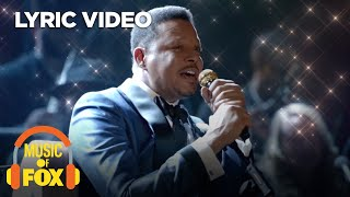 """""""Dream On With You"""" Lyric Video 