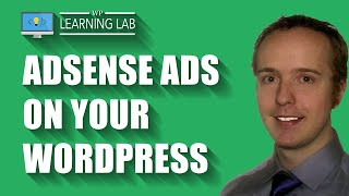 Google Adsense For WordPress - How To Add Adsense To WordPress