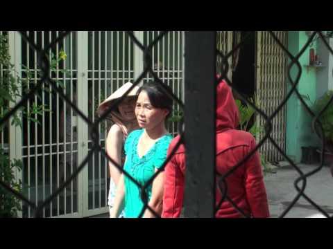 Nguyen Van Hoang thue nguoi hanh hung