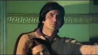 #Dekha Ek Khwab To Yeh Silsile#Silsila#Love Duets