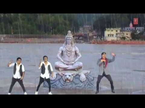 Bhola Thanedar By Gajendra Phogat [Full Song] I Main Fan Bholenath Ka