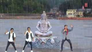 Bhola Thanedar By Gajendra Phogat [Full Song] I Main Fan Bholenath Ka