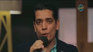 يا صلاة الزين يا صلاة الزين على نبينا يا صلاة الزين بصوت المنشد محمود هلال   حلي ودنك