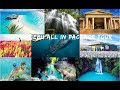 3D2N  All in Package Cebu TOURs