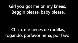 Hey Juliet LMNT lyrics/ sub español