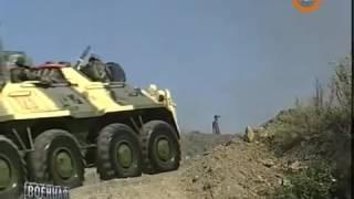 Война за Крым идет полных ходом с 2008 года  Possible Russo Ukrainian war