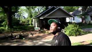 "Alpoko Don - ""All I Know"" Official Music Video"