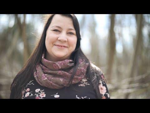 Tina Forstmann - Freie Trauungen