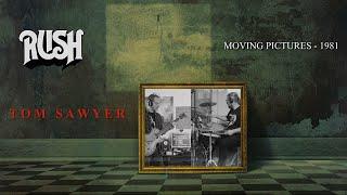 ''Tom Sawyer' Rush COVER - Rocco Saviano/Guitars + Gianpaolo Battaglia/Drums