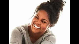 Cece Priscila Winans 2017 New Album Song - Lowly
