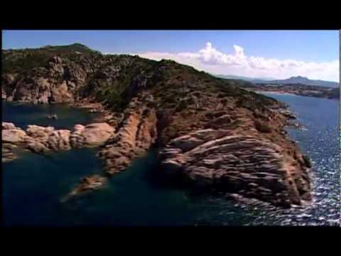 www.italytraveltours.biz Italy Travel  Sardinia - Cagliari