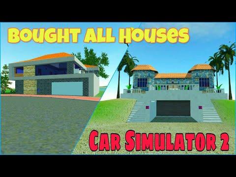 unlocked-all-apartments-in-car-simulator-2