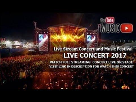 (((LIVE))) Bruno Mars at Value City Arena - Columbus, OH, USA ((Sept~2017))