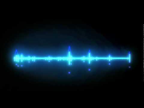 Ellie Goulding - Lights (Eyes Remix)