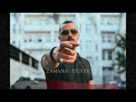 Defkhan ft. Esra - Zamana yenik (Official Audio)