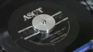 Manfred Man Do Wah Diddy What you Gonna Do Ascot DJ Vinyl.