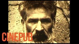Constantin Brâncuşi.Coloana sau Lecţia despre infinit | Documentary Film | CINEPUB