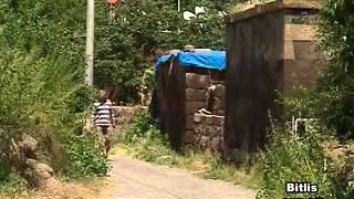 Gezelim Tozalım 46. Bölüm - Bitlis