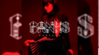 BANKS - Stick