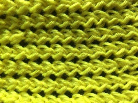 Ly Handmade Vn đan Mâu. Knit Pattern.