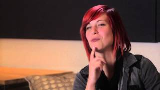 BROKEN QUEST INTERVIEW: Dodger/Aggie