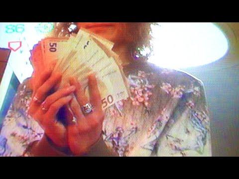 YIN KALLE – ROCK DIOR