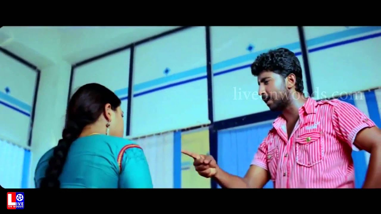 Anandham tamil movie hd download : Manuneethi film songs youtube