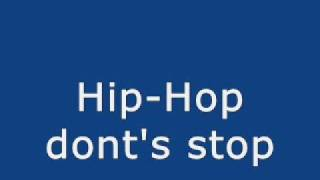 Hip-Hop don