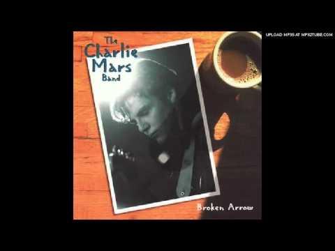 Charlie Mars - Broken Arrow